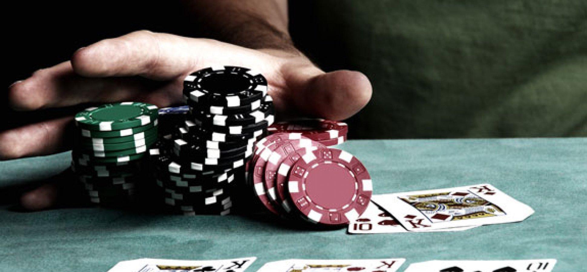 online gambling compliance jobs