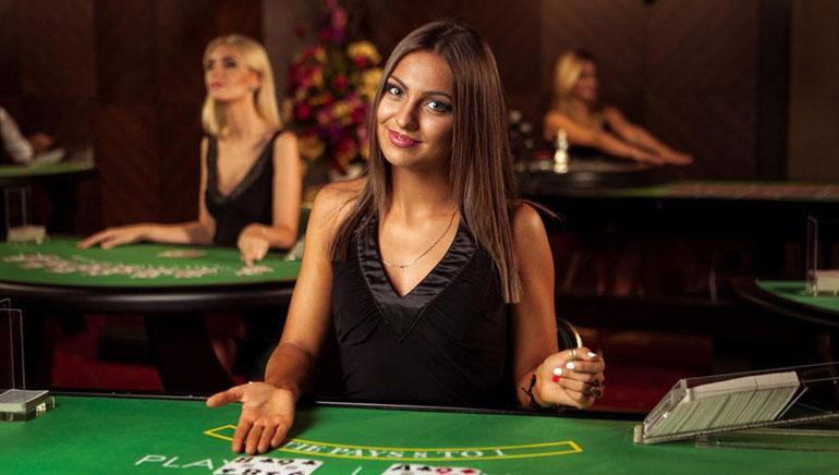 Malayalam Online Casino