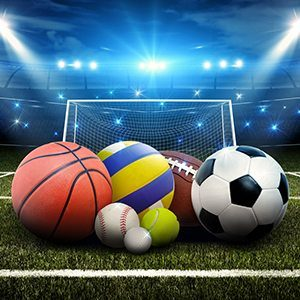 sports betting online age
