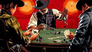 Online Casino Gambling Games - What You Need To Enjoy This Option