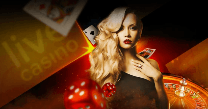 learn online poker