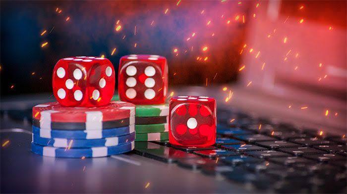 Best Online Gambling Game