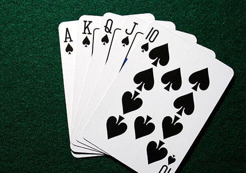 casino sites
