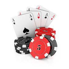 The fun Of Klik777 Online Gambling Site in an Internet