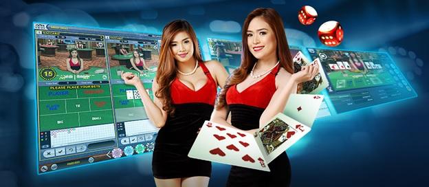 pkv gambling agent sites