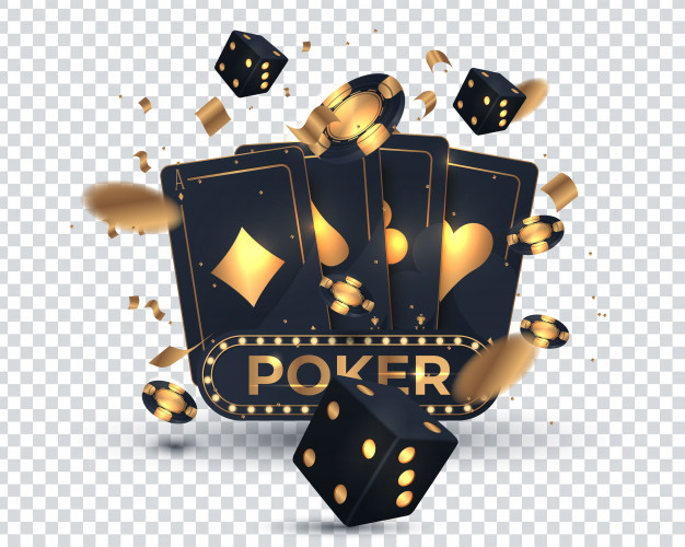 poker games cash online