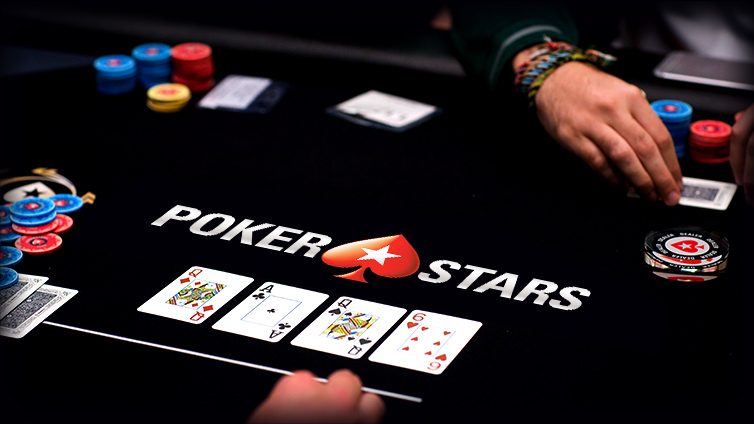 high-risk poker games can be extremely profitable for an individual poker player.