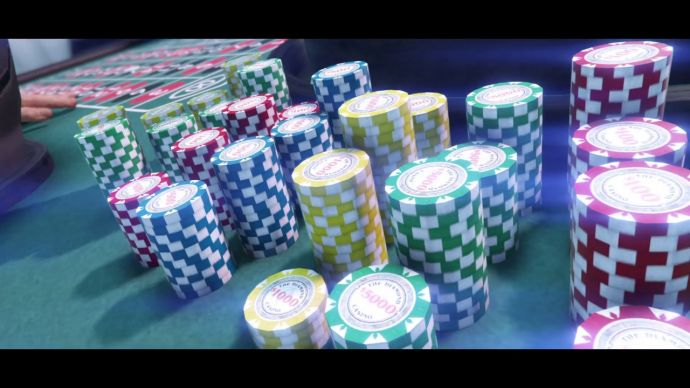 for online gambling games. Countries like Thailand, Indonesia, Vietnam, and Singapore are very much into the betting games.